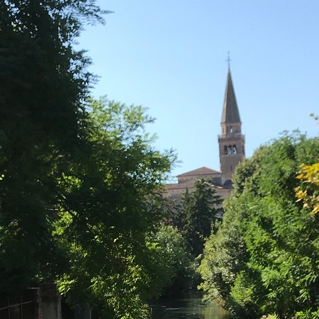 Portogruaro, Italie : photo0.jpg