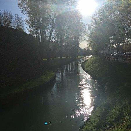 Visite Guidate alla Treviso Sotterranea