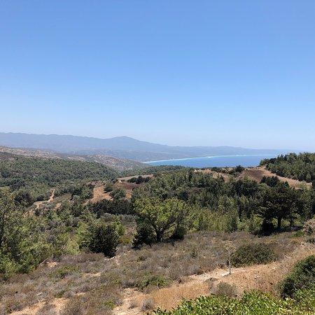 Monolithos, Yunani: photo2.jpg