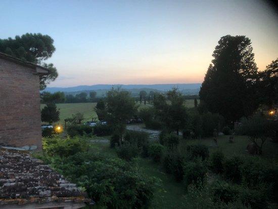 Monteleone d'Orvieto Photo