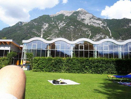 Alpenbad