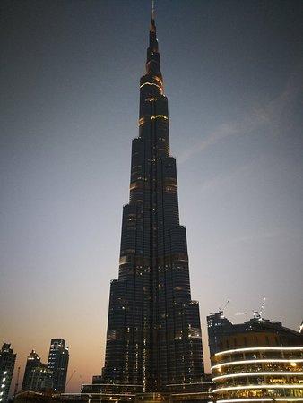 Burj Khalifa: IMG_20180806_192323_large.jpg