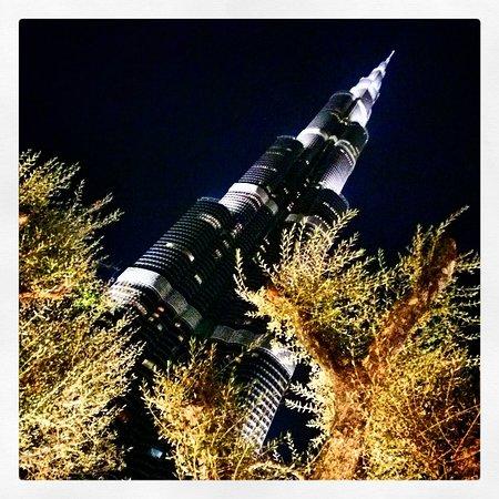 Burj Khalifa: IMG_20180806_012150_343_large.jpg