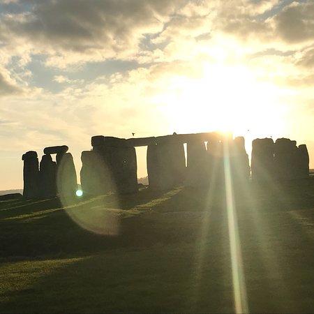 Stonehenge: photo0.jpg