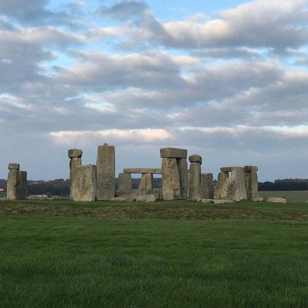 Stonehenge: photo1.jpg