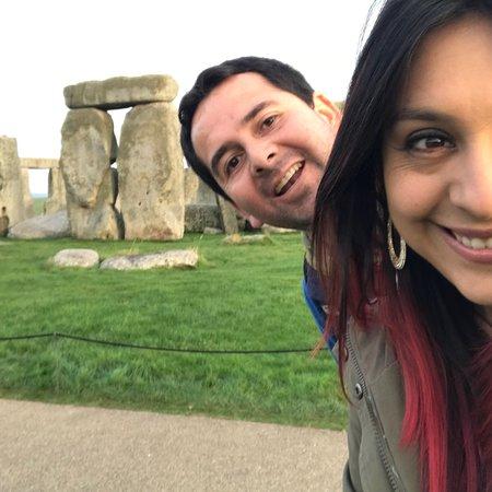 Stonehenge: photo2.jpg