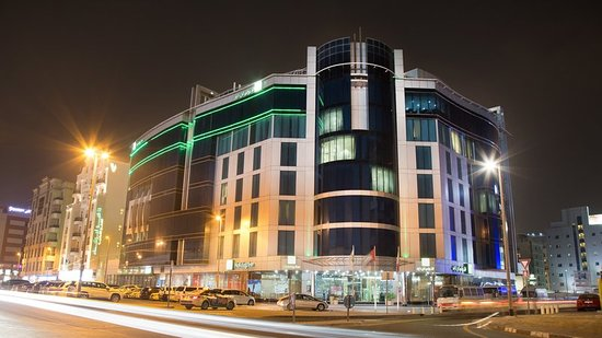 holiday inn dubai al barsha 61 7 3 updated 2018 prices