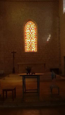 写真Eglise Saint-Jacques枚