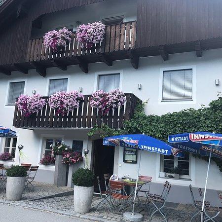 Untergriesbach, Deutschland: photo0.jpg