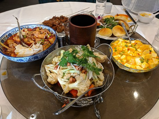 Beijiang Restaurant Richmond Updated 2020 Restaurant Reviews Menu Prices Restaurant Reviews Food Delivery Takeaway Tripadvisor
