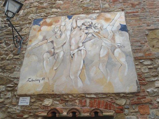 Bilde fra Mugnano