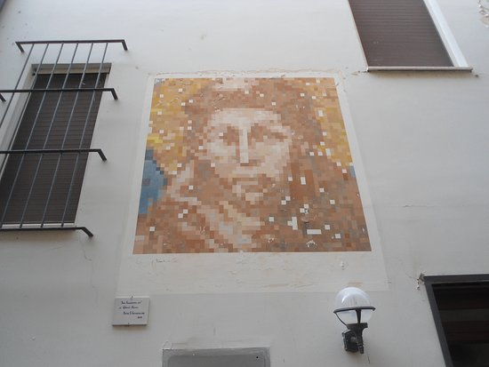 Mugnano Photo