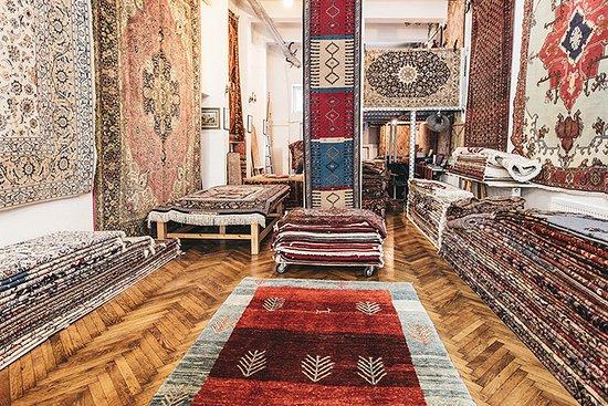 Galerija Farzad