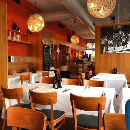 valle ristorante stuttgart universit t restaurant bewertungen telefonnummer fotos. Black Bedroom Furniture Sets. Home Design Ideas