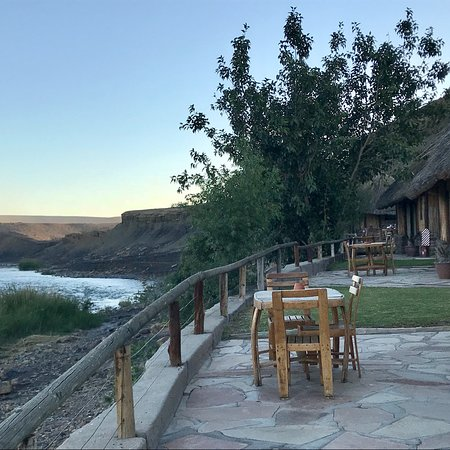 Fish River Canyon, Namibia: photo3.jpg