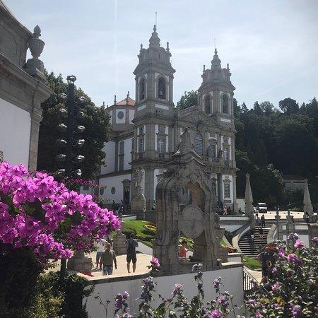 Bom Jesus do Monte: photo0.jpg
