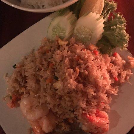 写真BAAN THAI - The house of Thai Food枚