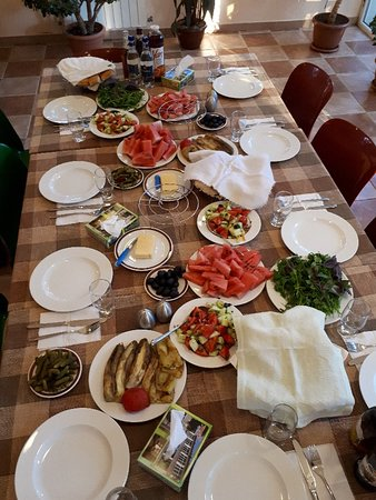 Spitak, أرمينيا: 20180813_191943_large.jpg