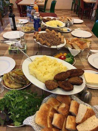 Spitak, أرمينيا: IMG-20180816-WA0053_large.jpg