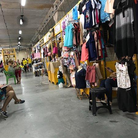 c4fedc203 Centro Fashion Fortaleza - ATUALIZADO 2019 O que saber antes de ir ...