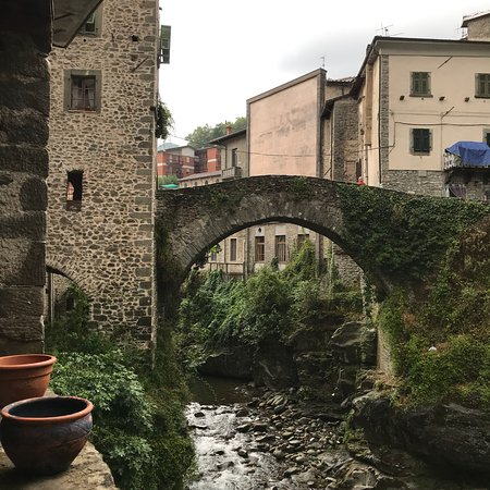 Bagnone, Itália: photo0.jpg