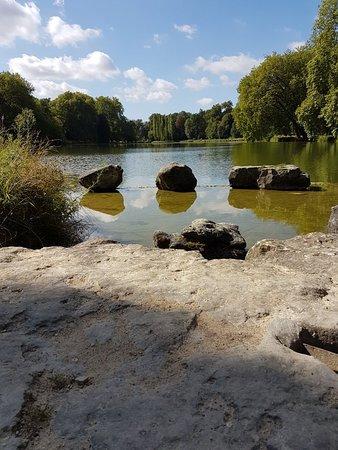 Parc Rousseau : 20180818_110727_large.jpg