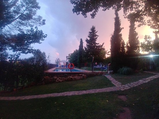 Alcaraz 사진