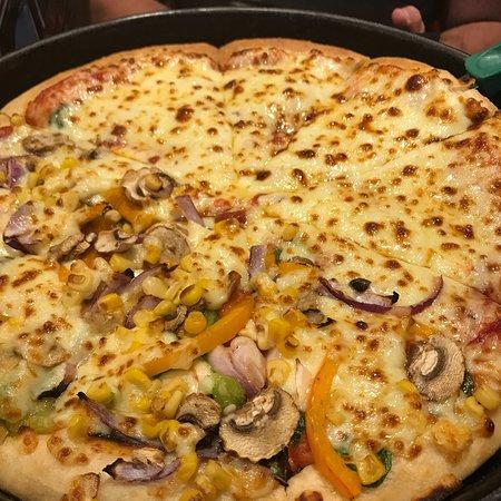 Photo0jpg Picture Of Pizza Hut Huddersfield Tripadvisor