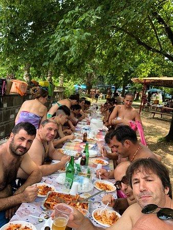 Dragoni, Italie: IMG-20180729-WA0012_large.jpg
