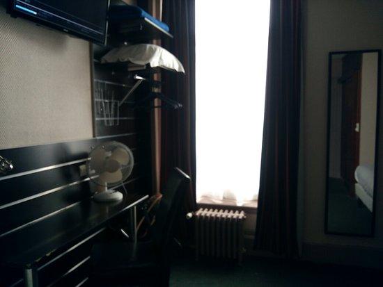 Hotel Continental Φωτογραφία