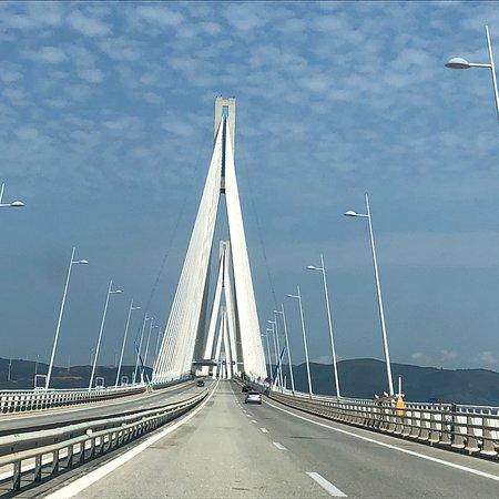 Rio-Antirrio Bridge (Charilaos Trikoupis): photo1.jpg