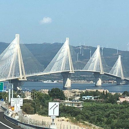 Rio-Antirrio Bridge (Charilaos Trikoupis): photo2.jpg