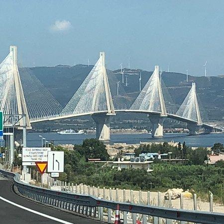 Rio-Antirrio Bridge (Charilaos Trikoupis): photo3.jpg