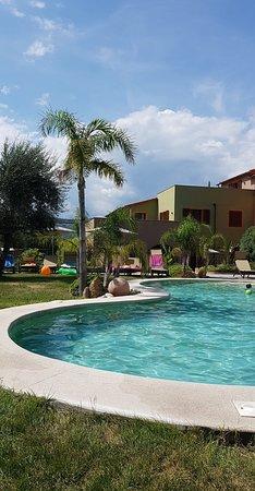 Il Nido Resort ภาพถ่าย