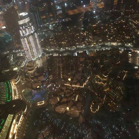 Burj Khalifa: photo1.jpg