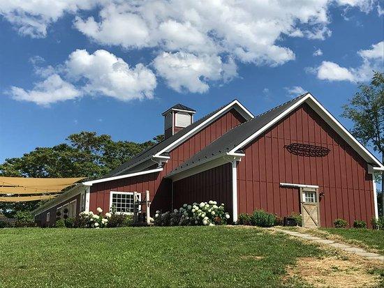 Upperville, Virginie: getlstd_property_photo