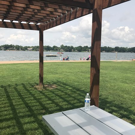 morse lake Indiana (Noblesville) - 2019 All You Need to Know BEFORE