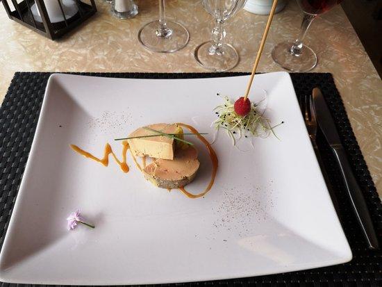 Pomme D'Ouilly Fotografie