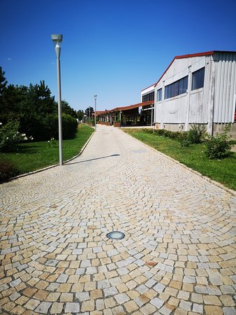 Lednice, Republik Ceko: IMG_20180817_125406_large.jpg