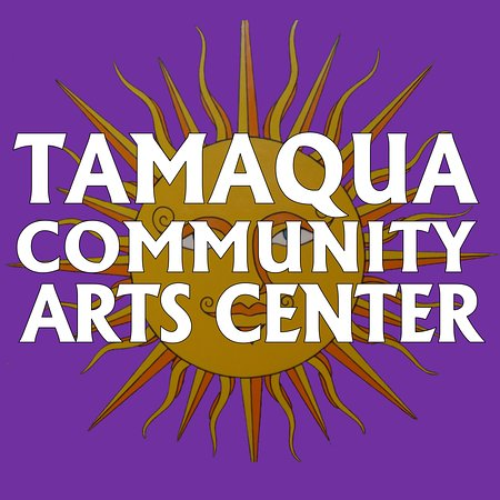 Tamaqua Community Art Center