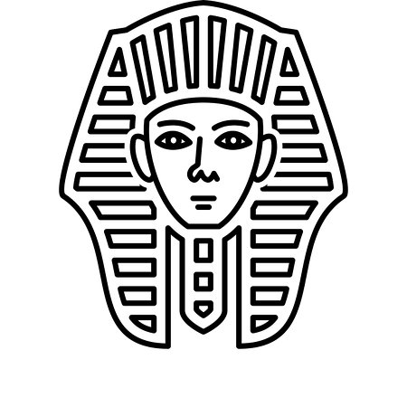 Moore Escape Rooms: Solve the mystery of this unknown Pharaoh and escape before the curse is unleashed!