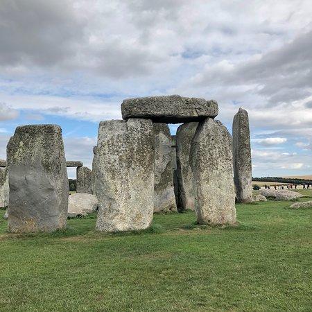 Stonehenge: photo3.jpg