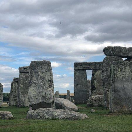 Stonehenge: photo4.jpg