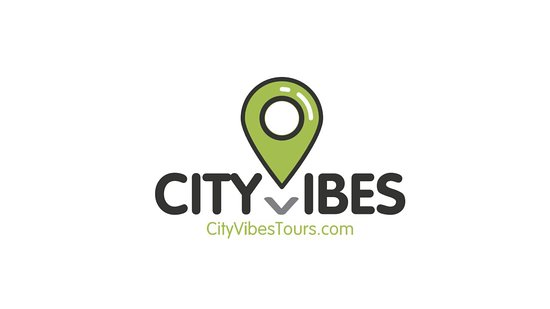 City Vibes Tours