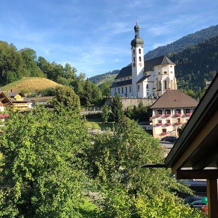 Tschagguns, Austria: photo1.jpg