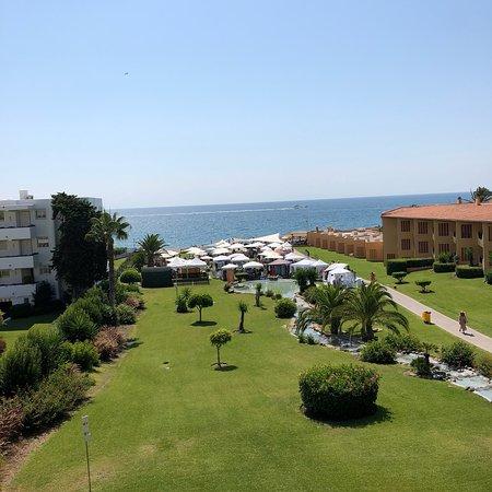 Hotel Guadalmina Spa & Golf Resort: photo0.jpg