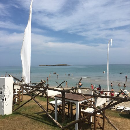 Guna Beach: photo2.jpg