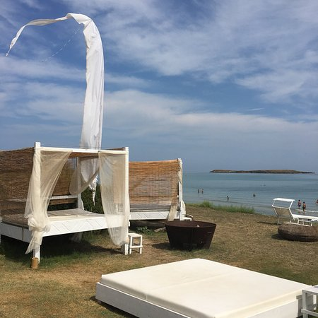 Guna Beach: photo3.jpg