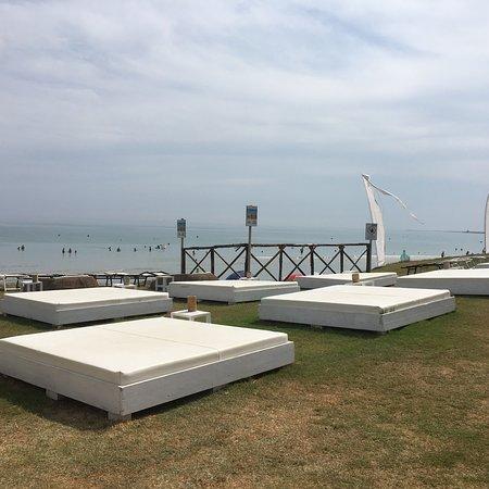 Guna Beach: photo5.jpg