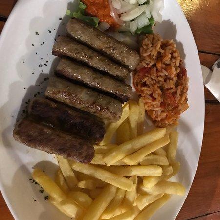 Supetarska Draga, Kroasia: photo1.jpg